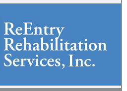ReEntry Rehabilitation Services
